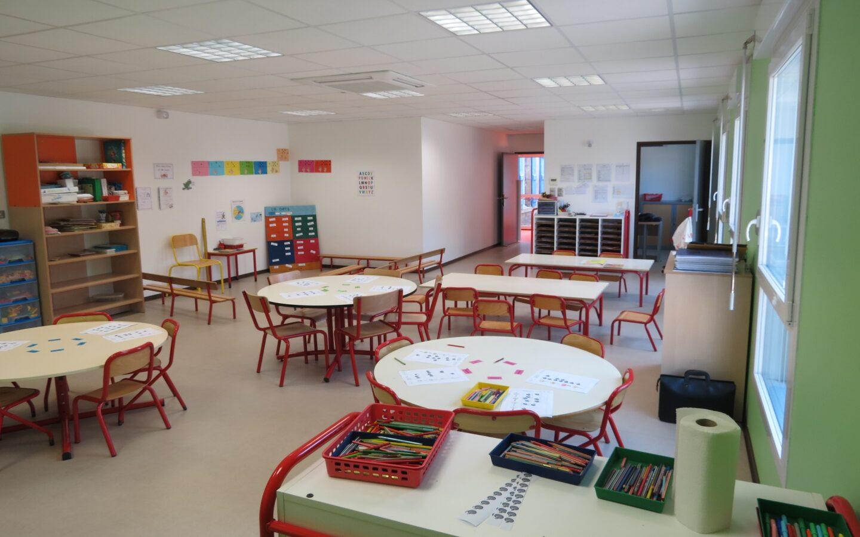 Atelier ZUKOW Architecte
